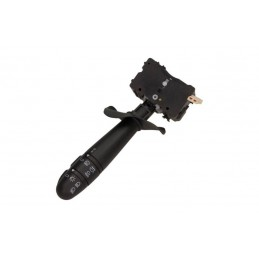 Lichtschalter Blinkerschalter RENAULT MEGANE 95- 440319