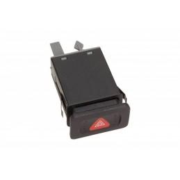 Lichtschalter Warnblinker Warnblinklicht Schalter VW mit Relais 51015010