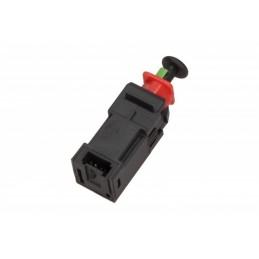 Lichtschalter STOP OPEL ASTRA H VECTRA C 6240180