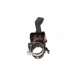 Lenkstockschalter Blinkerschalter FORD GALAXY 95- 1J0953513