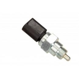 Schalter Rückfahrleuchte SKODA 002945415D