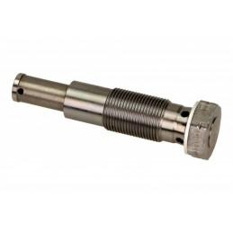 Spanner Steuerkette MERCEDES W204 212 220 250CDI 08- OM651 6510500011