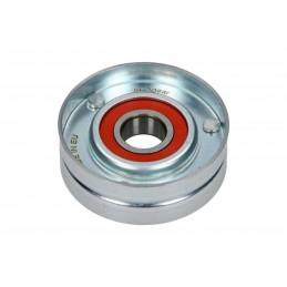 Spannrolle OPEL 55563512