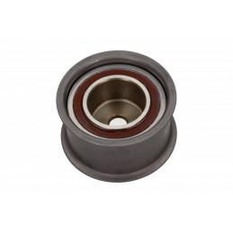 Rolle Zahnriemen VW V6 2.8 30V 96- 078109244J