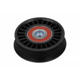 Spannrolle VW 1.9TDI 98- AJM 038903315D