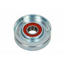 Spannrolle VW 1.6 1.9 2.0TDI Metall 70X24MM 038903315T