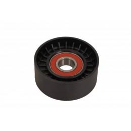 Spannrolle FIAT STILO 2.4 20V 70x17x28