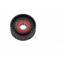 Spannrolle FIAT 1 65x17x23