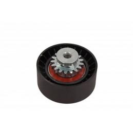 Spannrolle CITROEN C15 1.8D 1.9D 86- 70x10x28