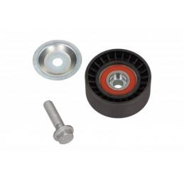 Spannrolle CITROEN 1.1 1.4 1.6 XSARA 97- 206 98- 575152
