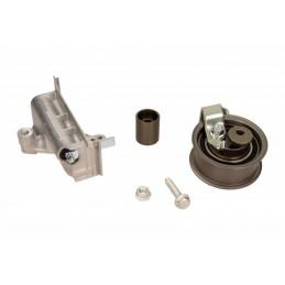 Rollensatz, Zahnriemen VW 1.4TDI 1.9TDI 95- 120Z ohne Zahnriemen 038109119P