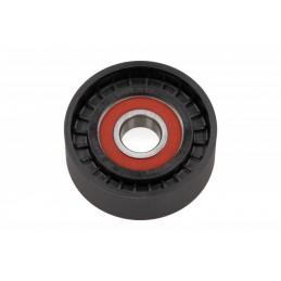 Spannrolle FIAT 1535429