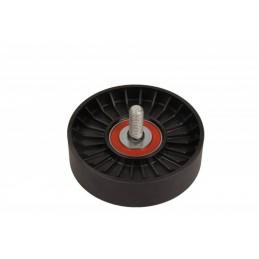 Spannrolle LAND ROVER 2.0 2.5 V6 96- 95x10x26