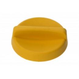 Öldeckel OPEL ASTRA 650090