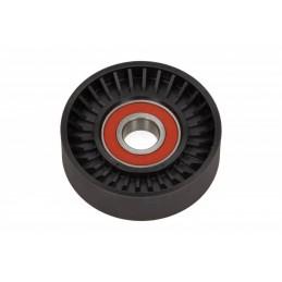 Spannrolle CITROEN 1.6HDI 05- 1465914