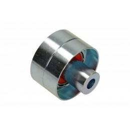 Rolle Zahnriemen NISSAN 2.8TD 88- Metall 13077-V7203