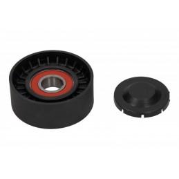 Spannrolle TOYOTA 2.0D 2.2D4D 05- 16620-0R010