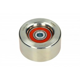 Spannrolle TOYOTA Metall 70x10x33,5
