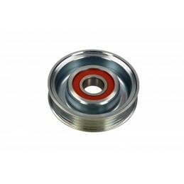 Spannrolle SUBARU FORESTER IMPREZA LEGACY 1.5-2.5 92- Metall 72x17x14