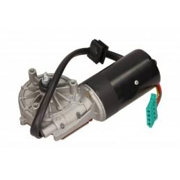Wischermotor MERCEDES W202 2028200408