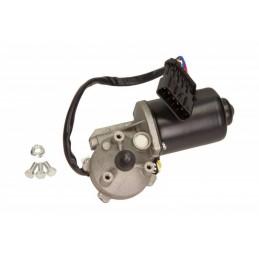 Wischermotor OPEL ASTRA G 390241512