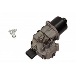 Wischermotor OPEL vorne ASTRA H 04- 1273083