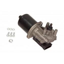 Wischermotor FIAT vorne DOBLO (119) 64343499