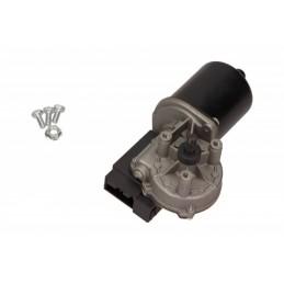 Wischermotor FIAT vorne MAREA 64343-4110
