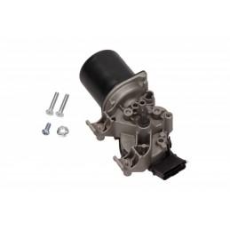 Wischermotor NISSAN vorne NOTE 28800-9U10B