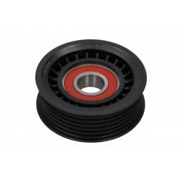 Spannrolle MAZDA 3 5 1.8 2.0 03- Plastik 69x17x22.5