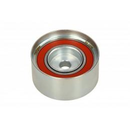 Rolle Zahnriemen MITSUBISHI L200 2.5DID 06- Metall 60x10x28,5