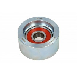 Spannrolle HONDA 2.2ICTDI CIVIC 06- 31170-RBD-E02