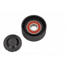 Spannrolle MERCEDES OM651 W204 212 X204 65x17x25.5