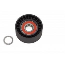 Spannrolle MERCEDES OM651 08- W204 212 X204 54-0765