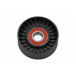 Spannrolle MERCEDES M271 W203 204 211 76x17x28