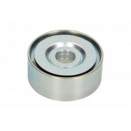 Spannrolle MERCEDES W169 65X17X26 Metall 65x17x26