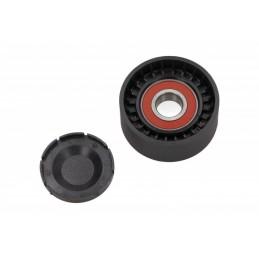 Spannrolle MERCEDES 2.2D OM651 W212 11- 65x17x26