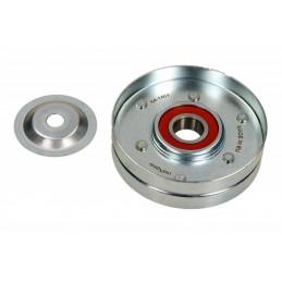 Spannrolle SUZUKI GRAND VITARA 2.0 98- Metall 90x10x25