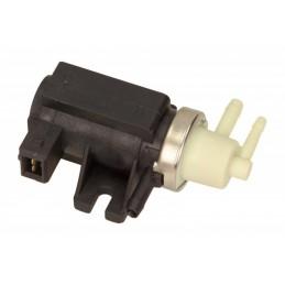 Magnetventil Unterdruckventil VW 1.9TDI 1031090
