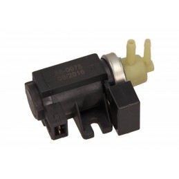 Magnetventil Unterdruckventil OPEL 860411