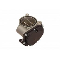 Drosselklappe AUDI A6 C6 2.7 TDI 3.0 TDI 059145950R
