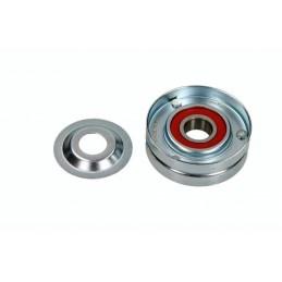 Spannrolle KIA CEED'D VENGA SOUL 1.4 1.6CRDI 05- Metall 65,5x17x22