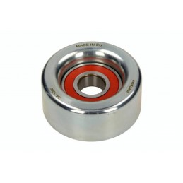 Spannrolle HYUNDAI 2.0CRDI 10- Metall 65x17x27,5