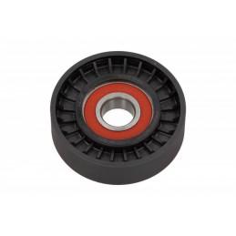 Spannrolle CHRYSLER PT CRUISER 2.4 00- 04668509AC