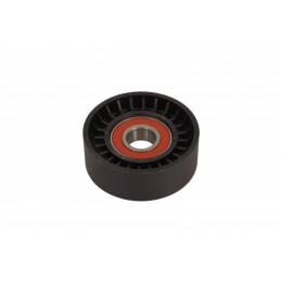 Spannrolle CHRYSLER 3.3-3.8 00- 70x17x25