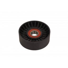 Spannrolle IVECO EUROCARGO 00- 85x17x30