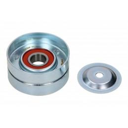 Spannrolle OPEL INSIGNIA VECTRA SIGNUM 2.8 V6 05- 12626644