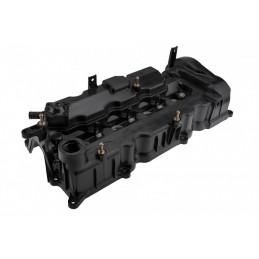 Ventildeckel ISUZU D-MAX 1.9DDI 2015- BPZ-VC-000