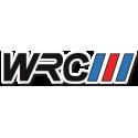 WRC Original Parts