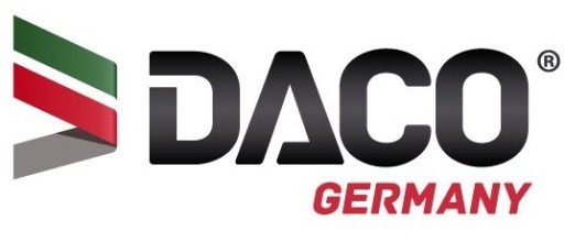 DACO GERMANY